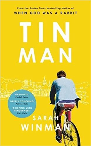 Tin Man